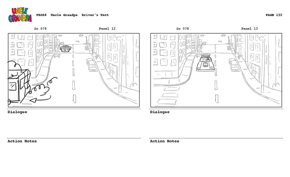 UncleGrandpa_DriversTest_SB_Page_132.jpg