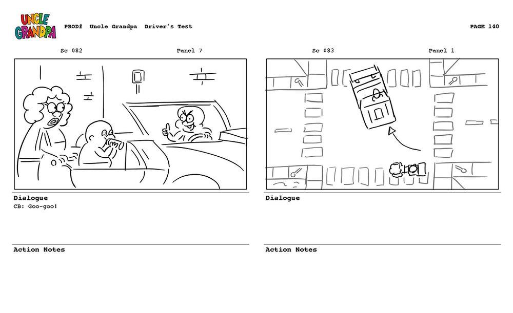 UncleGrandpa_DriversTest_SB_Page_140.jpg