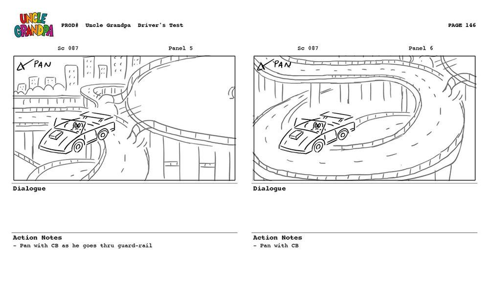 UncleGrandpa_DriversTest_SB_Page_146.jpg