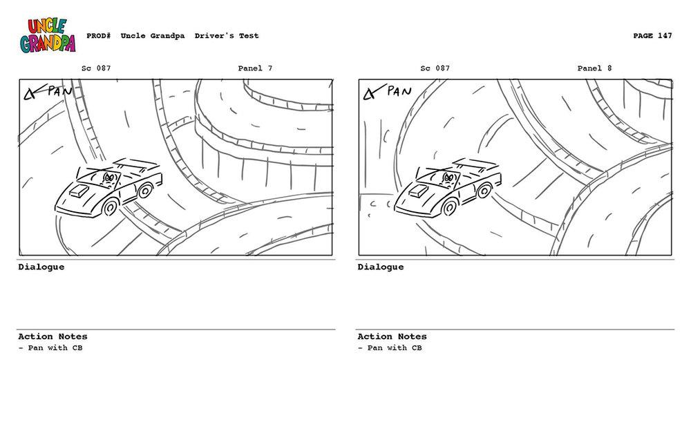 UncleGrandpa_DriversTest_SB_Page_147.jpg