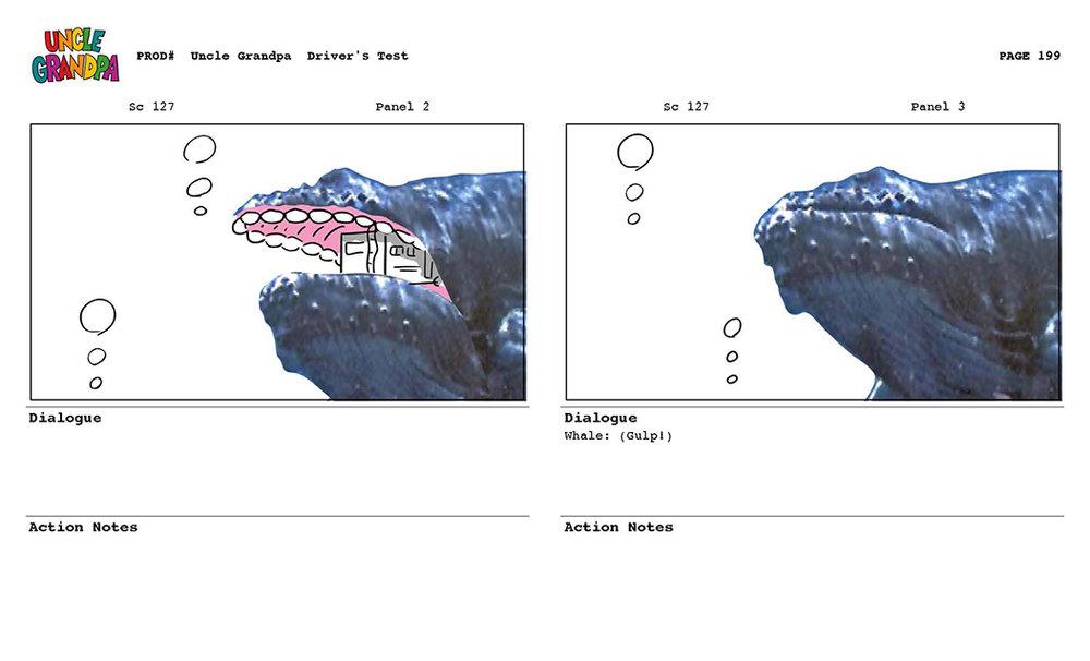 UncleGrandpa_DriversTest_SB_Page_199.jpg