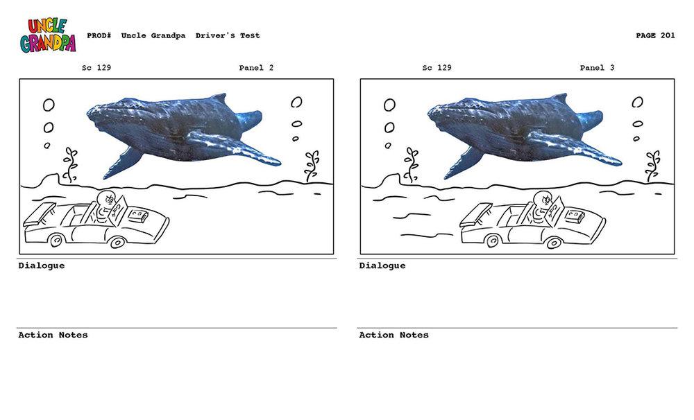 UncleGrandpa_DriversTest_SB_Page_201.jpg