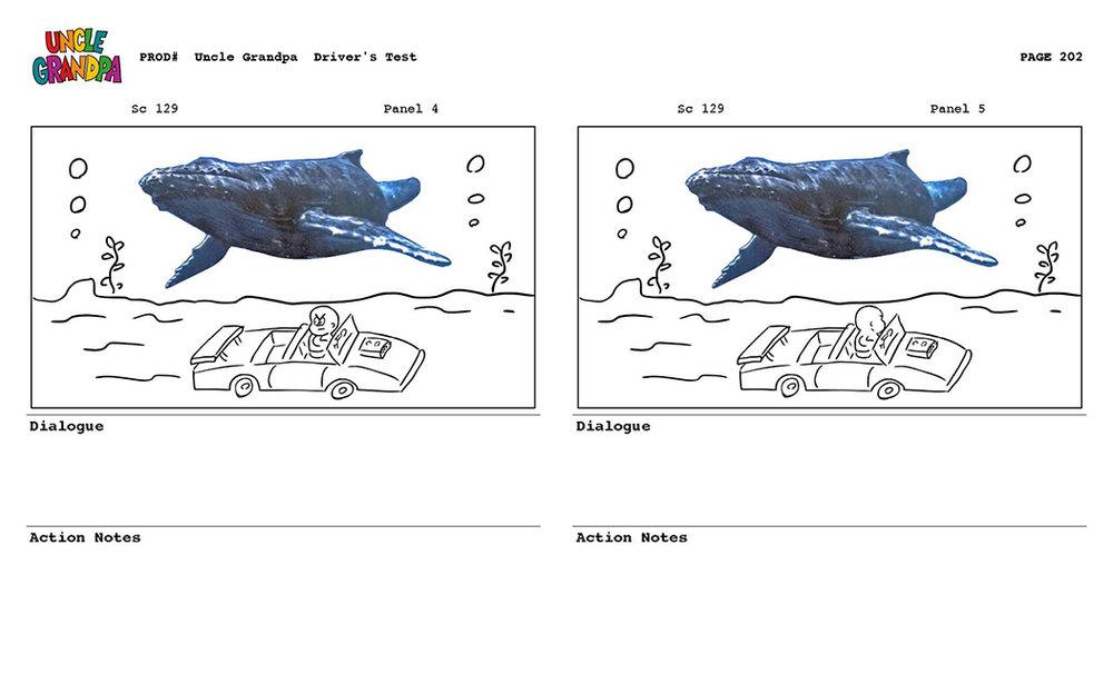 UncleGrandpa_DriversTest_SB_Page_202.jpg