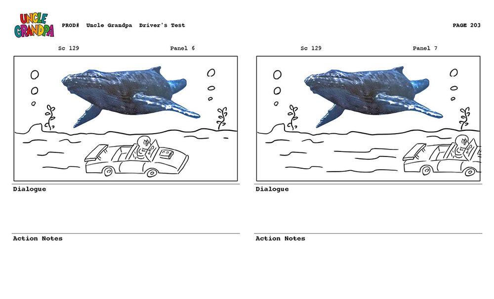 UncleGrandpa_DriversTest_SB_Page_203.jpg