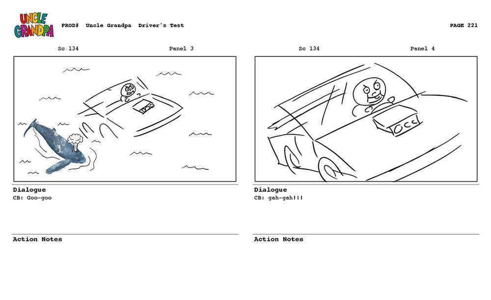 UncleGrandpa_DriversTest_SB_Page_221.jpg