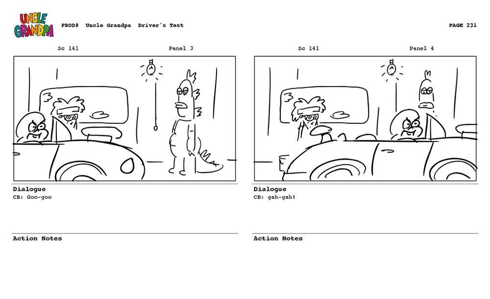 UncleGrandpa_DriversTest_SB_Page_231.jpg