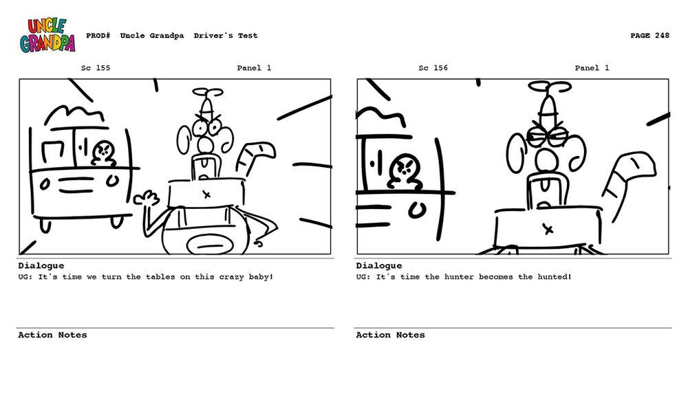 UncleGrandpa_DriversTest_SB_Page_248.jpg