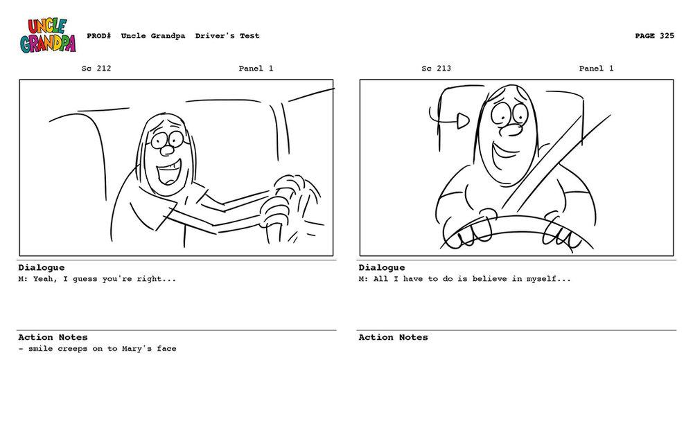UncleGrandpa_DriversTest_SB_Page_325.jpg