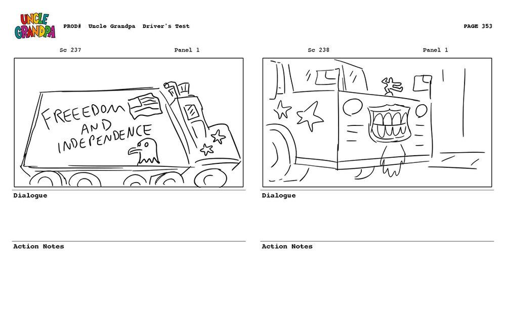 UncleGrandpa_DriversTest_SB_Page_353.jpg