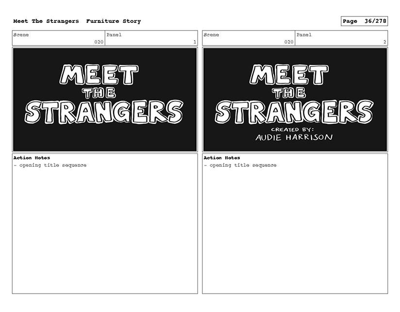 MeetTheStrangers_SB_Page_037.jpg