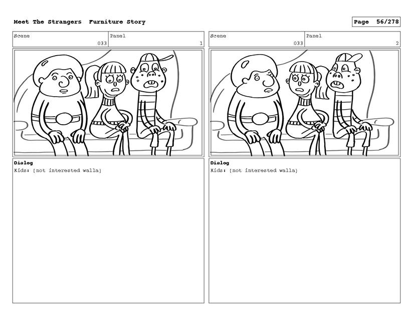 MeetTheStrangers_SB_Page_057.jpg
