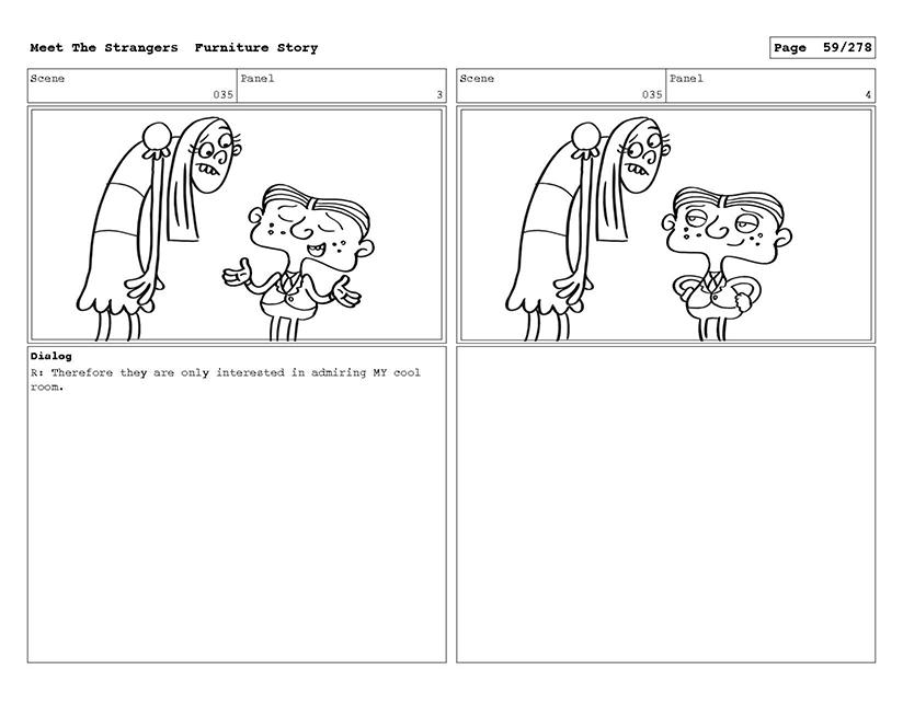 MeetTheStrangers_SB_Page_060.jpg