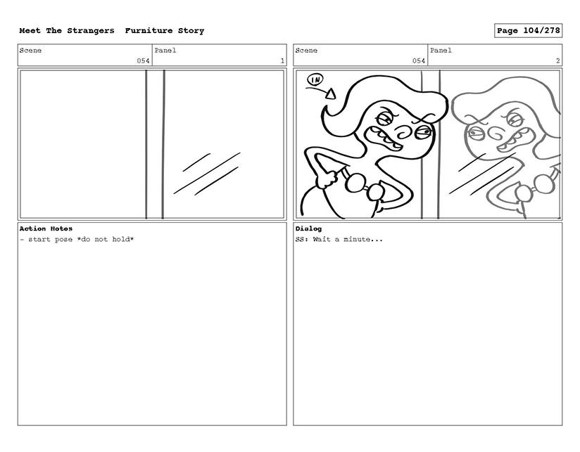 MeetTheStrangers_SB_Page_105.jpg