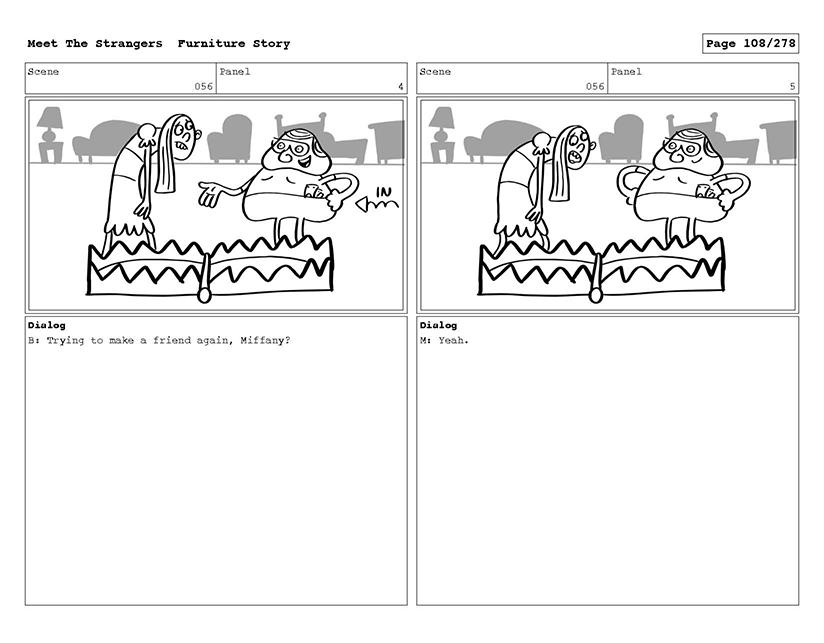 MeetTheStrangers_SB_Page_109.jpg