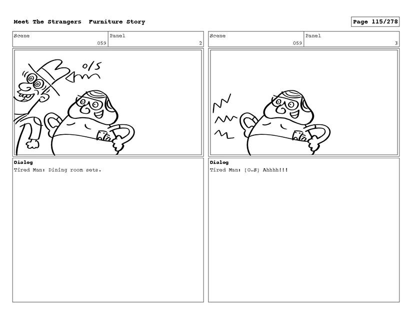 MeetTheStrangers_SB_Page_116.jpg