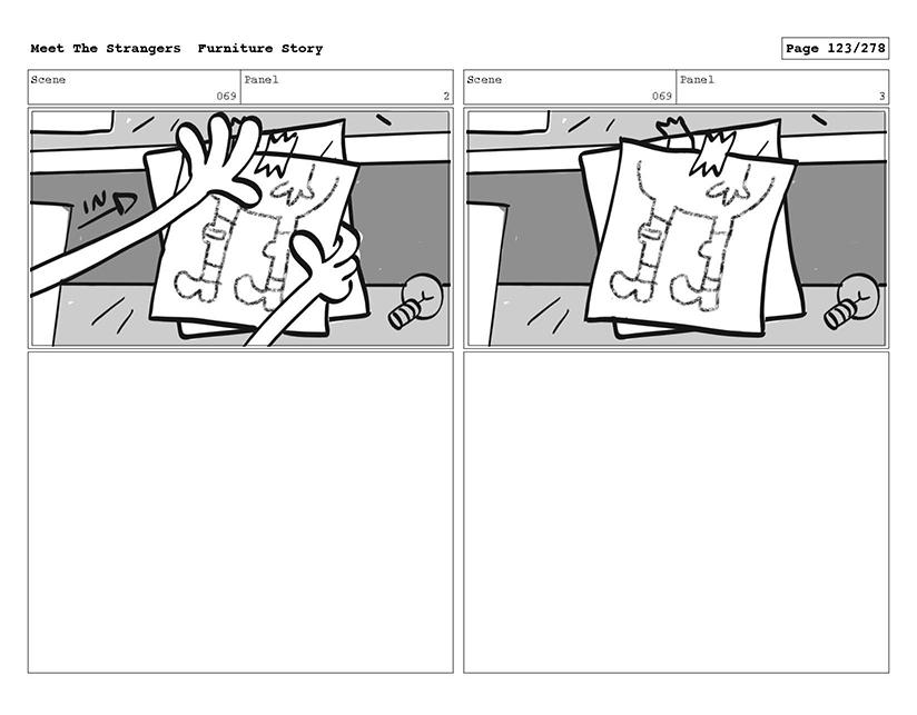 MeetTheStrangers_SB_Page_124.jpg
