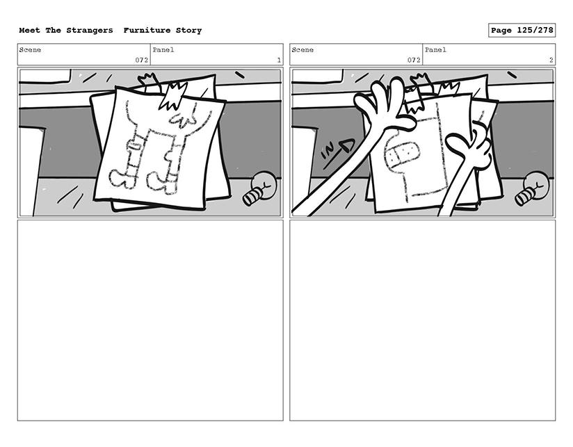 MeetTheStrangers_SB_Page_126.jpg