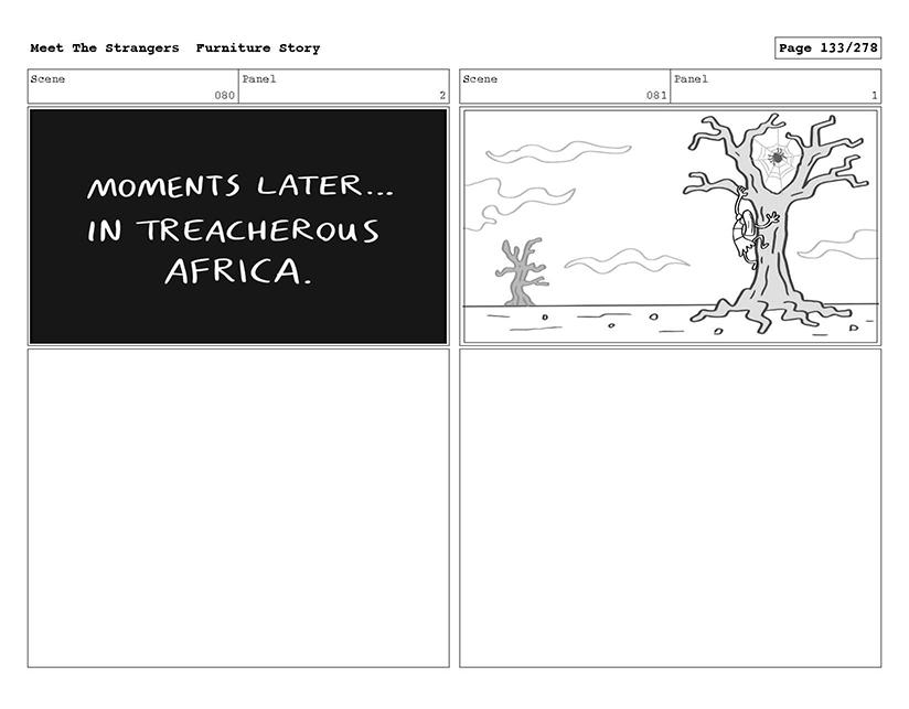 MeetTheStrangers_SB_Page_134.jpg