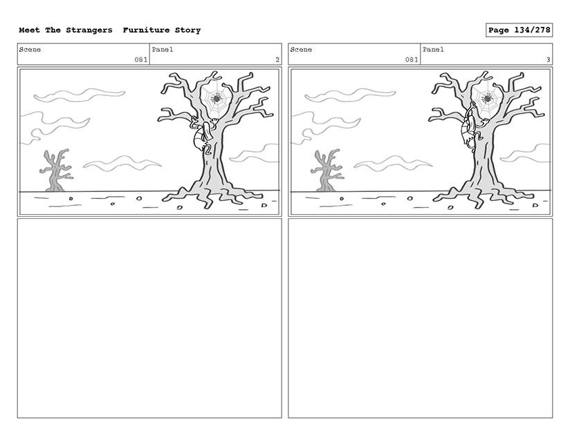 MeetTheStrangers_SB_Page_135.jpg