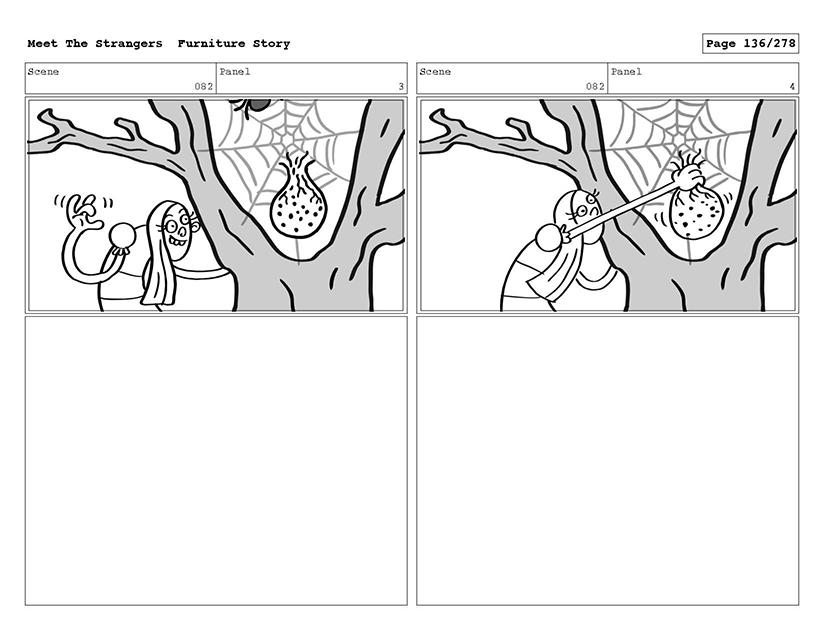 MeetTheStrangers_SB_Page_137.jpg