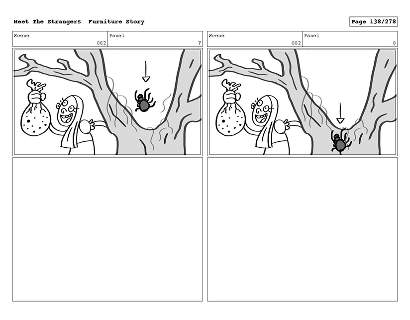 MeetTheStrangers_SB_Page_139.jpg