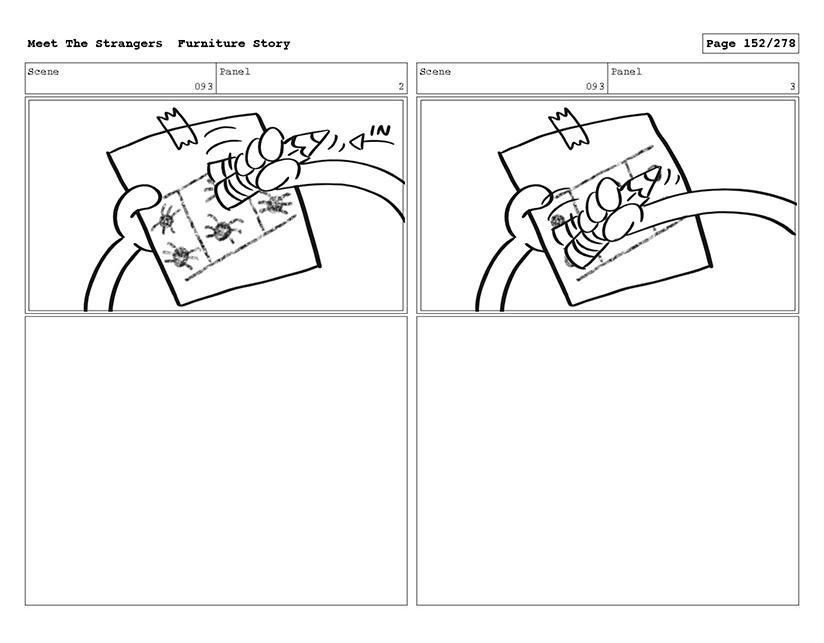 MeetTheStrangers_SB_Page_153.jpg