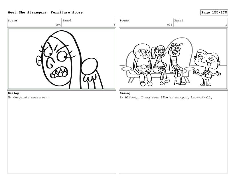 MeetTheStrangers_SB_Page_156.jpg