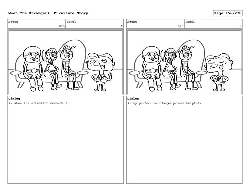 MeetTheStrangers_SB_Page_157.jpg