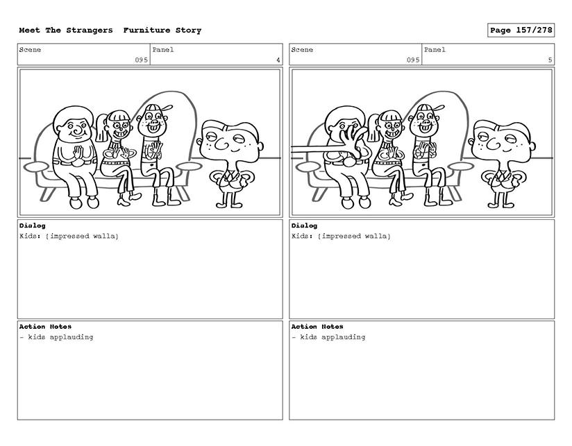 MeetTheStrangers_SB_Page_158.jpg