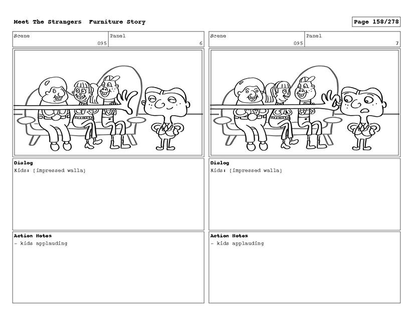 MeetTheStrangers_SB_Page_159.jpg