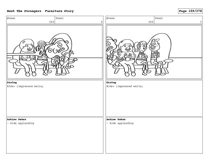 MeetTheStrangers_SB_Page_160.jpg