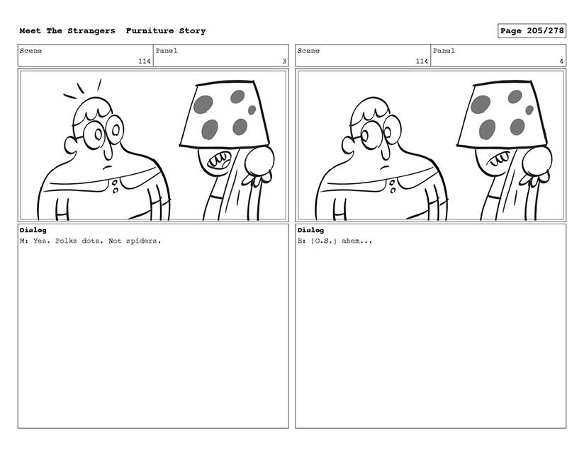 MeetTheStrangers_SB_Page_206.jpg