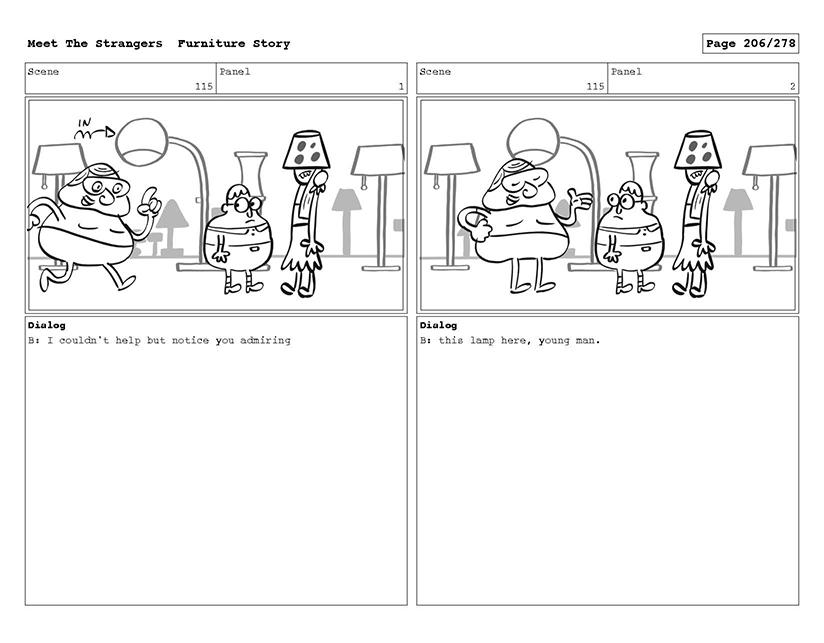 MeetTheStrangers_SB_Page_207.jpg