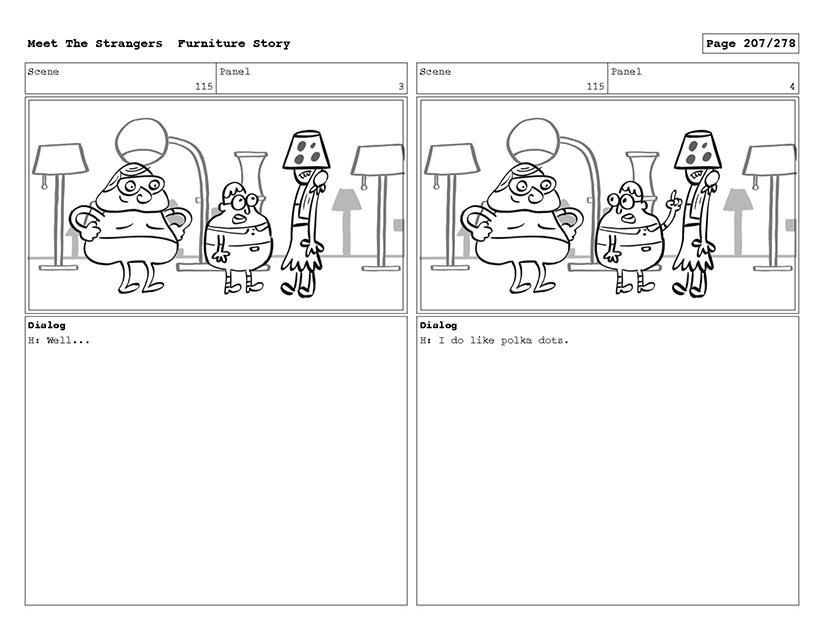 MeetTheStrangers_SB_Page_208.jpg