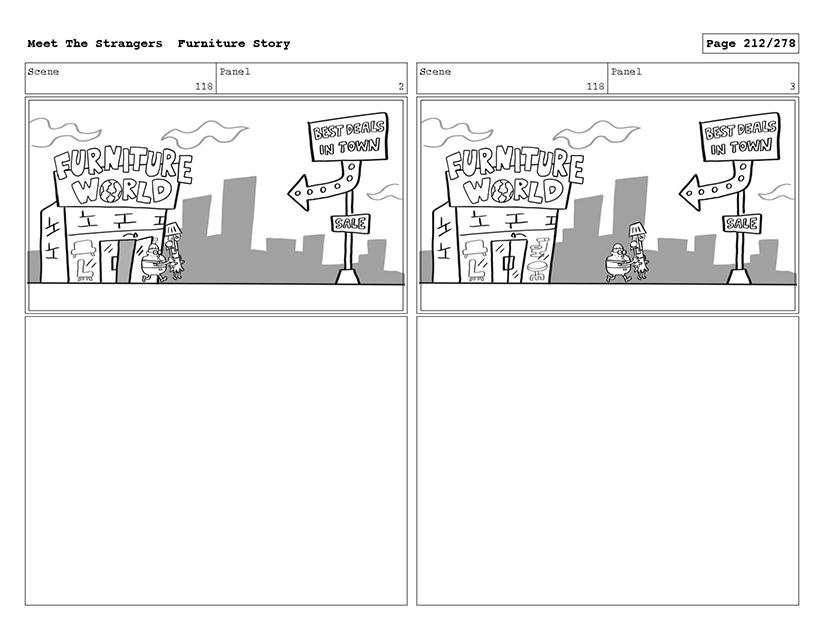 MeetTheStrangers_SB_Page_213.jpg