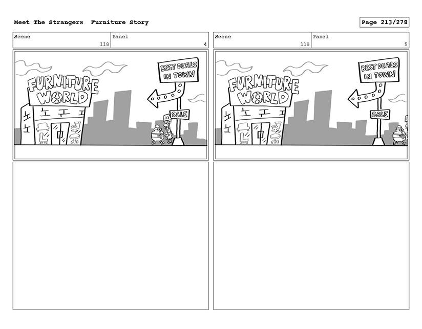 MeetTheStrangers_SB_Page_214.jpg