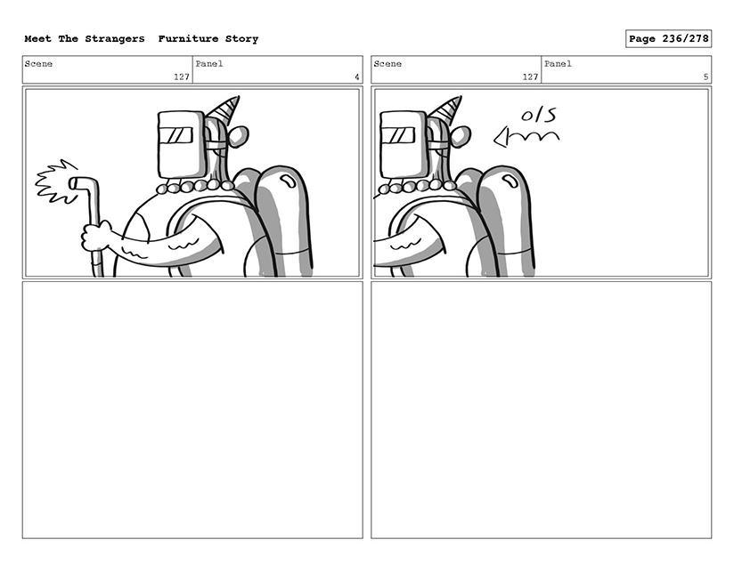 MeetTheStrangers_SB_Page_237.jpg