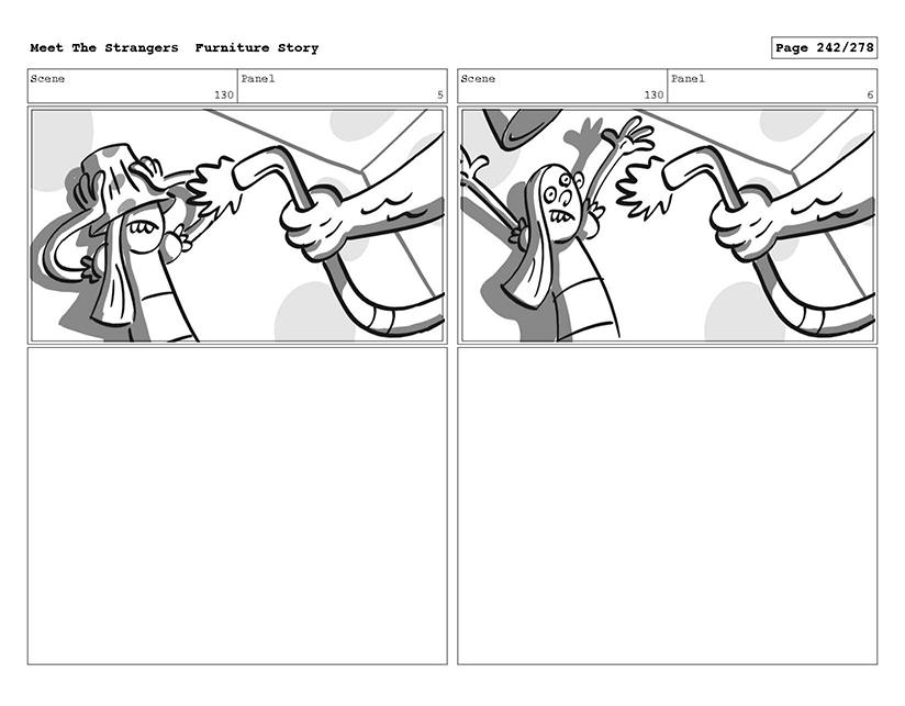 MeetTheStrangers_SB_Page_243.jpg
