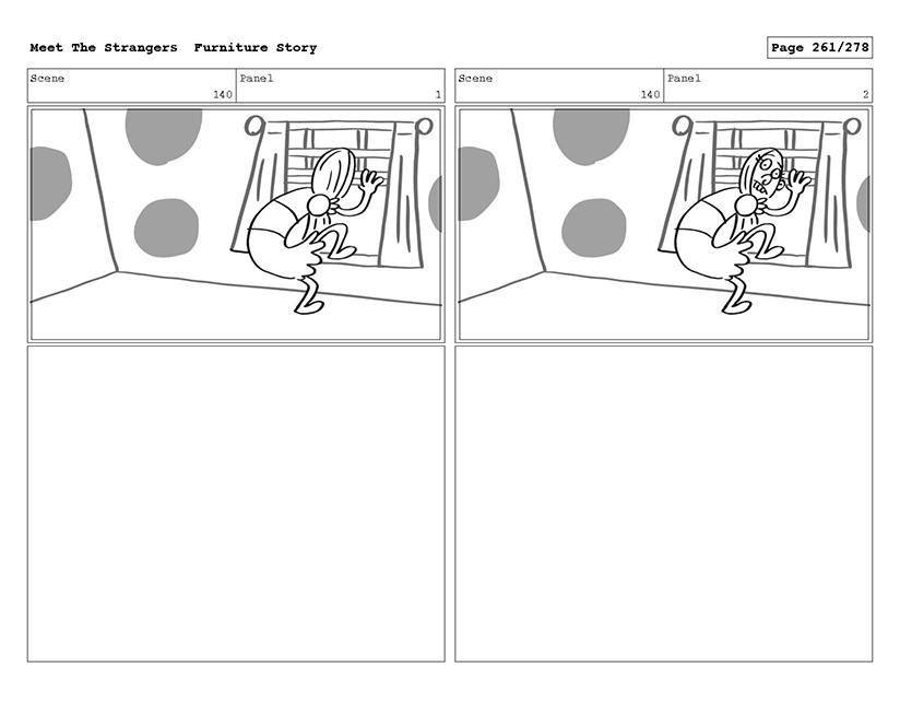 MeetTheStrangers_SB_Page_262.jpg