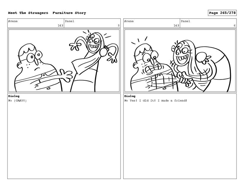 MeetTheStrangers_SB_Page_266.jpg