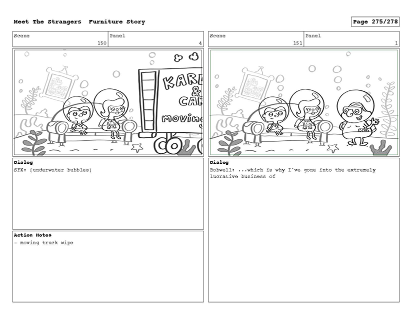 MeetTheStrangers_SB_Page_276.jpg