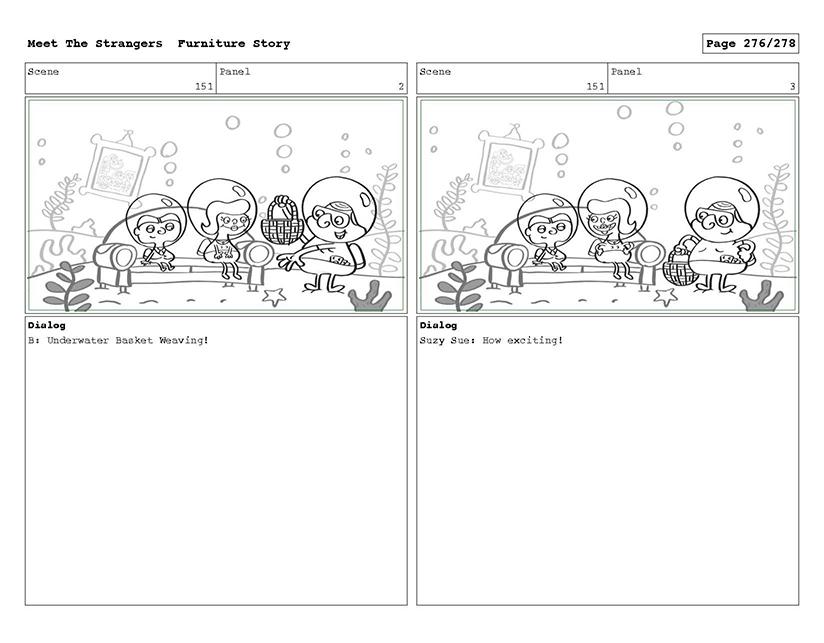 MeetTheStrangers_SB_Page_277.jpg