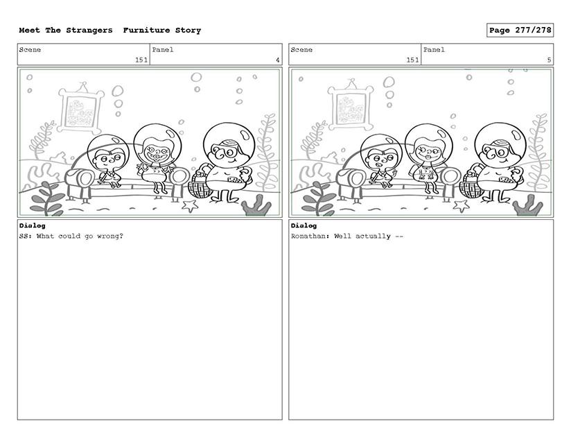 MeetTheStrangers_SB_Page_278.jpg