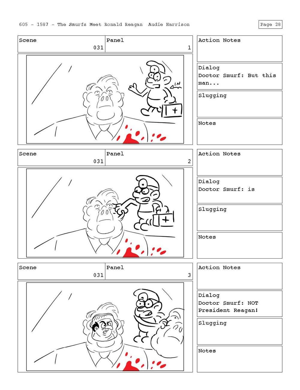 RC_SmurfsMeetReagan_SB_Page_29.jpg