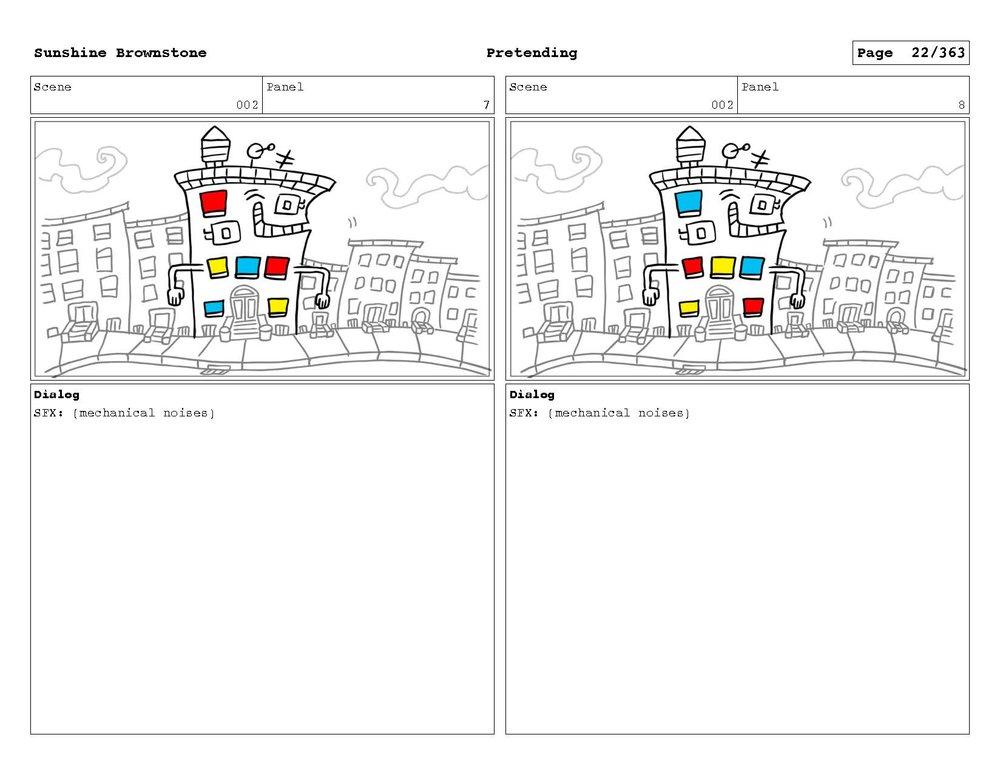 SB_Revised_041717_2P_Page_023.jpg