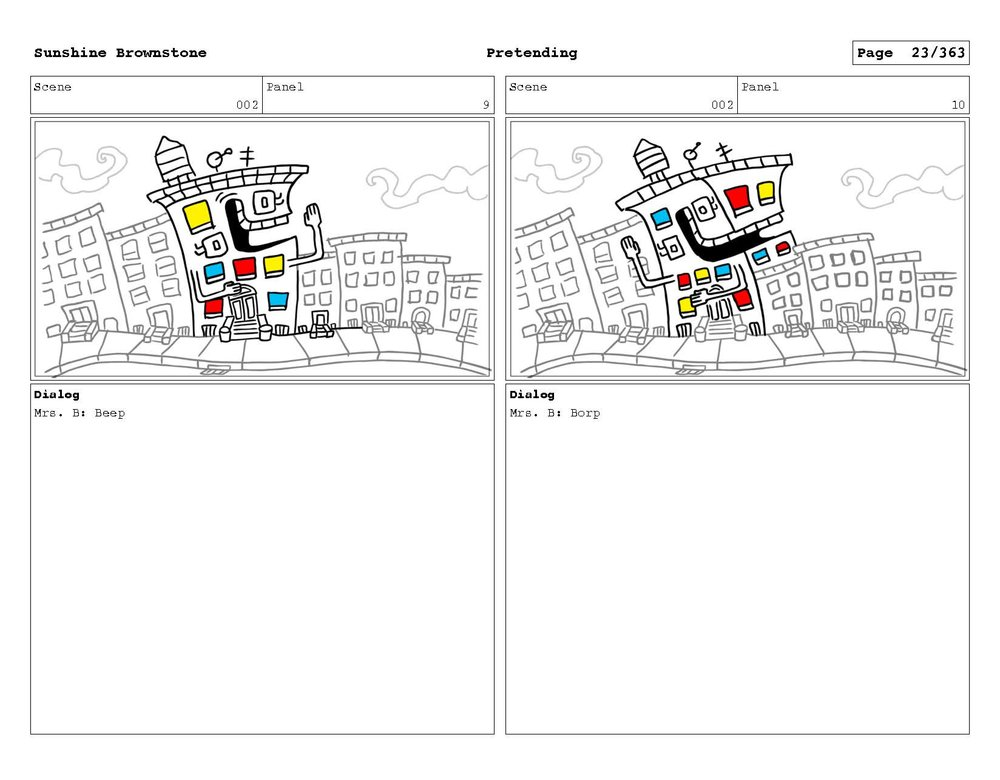SB_Revised_041717_2P_Page_024.jpg