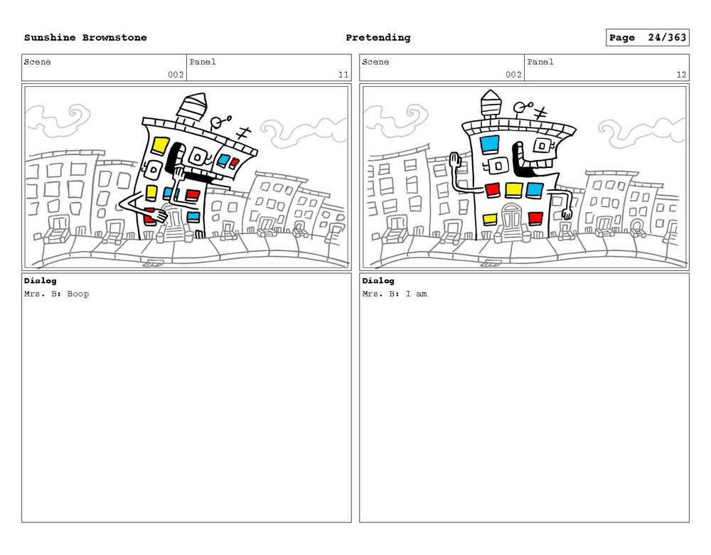 SB_Revised_041717_2P_Page_025.jpg