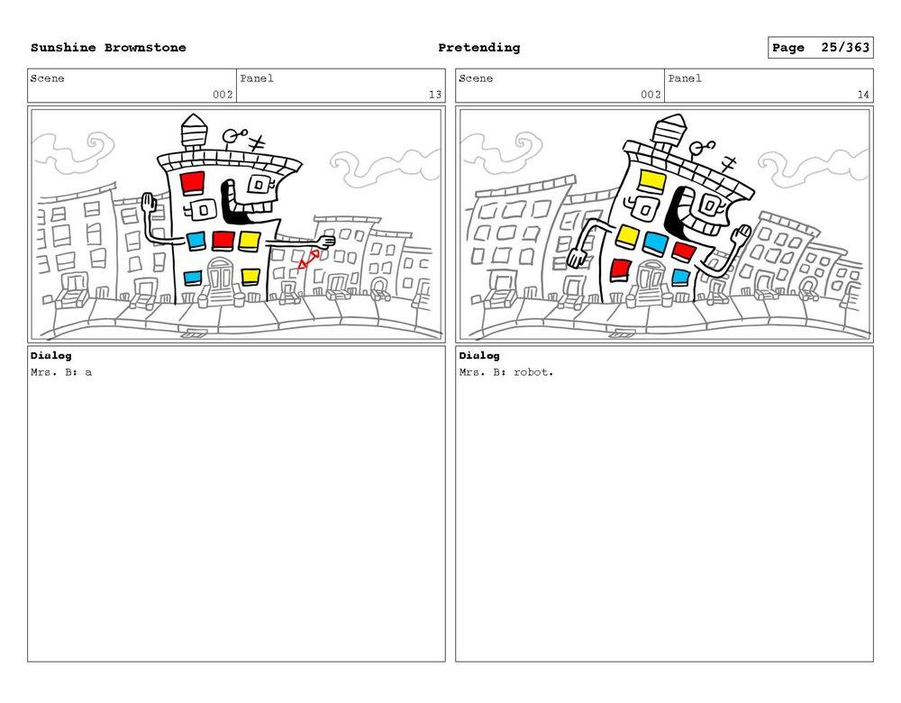 SB_Revised_041717_2P_Page_026.jpg