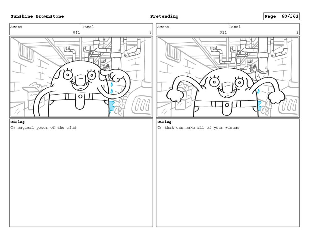 SB_Revised_041717_2P_Page_061.jpg