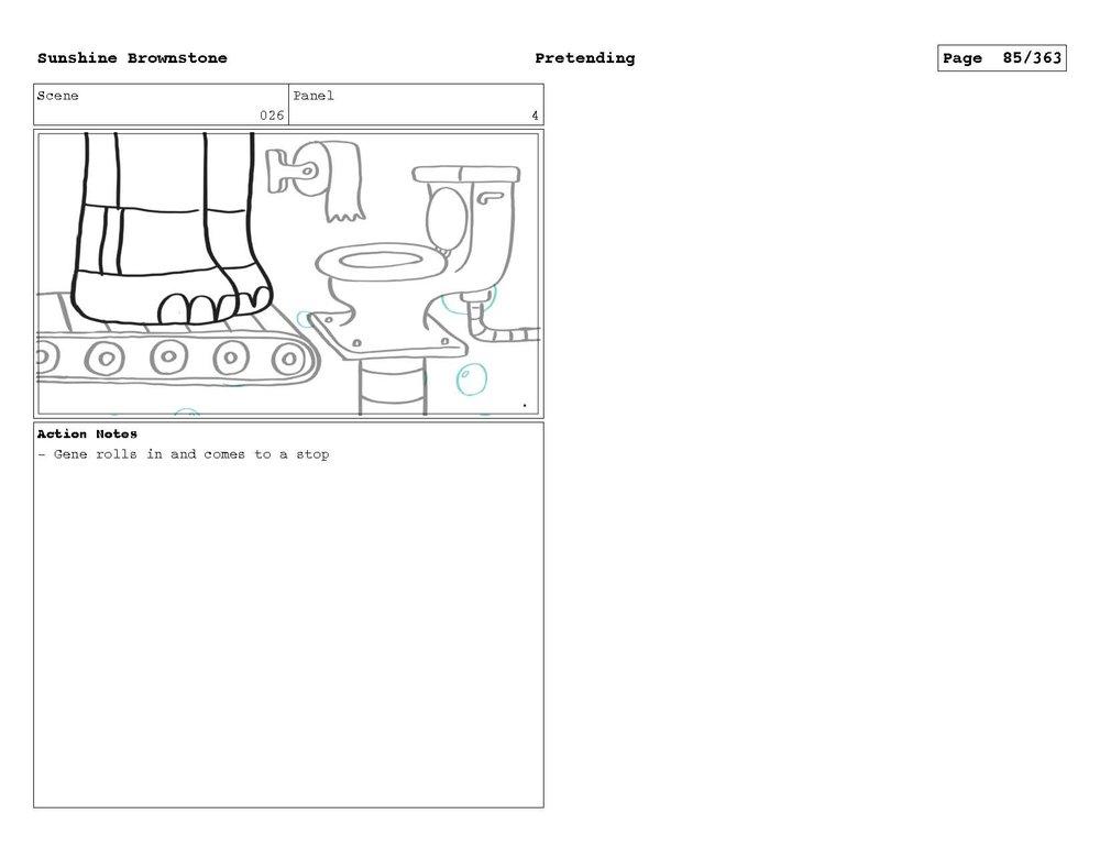SB_Revised_041717_2P_Page_086.jpg